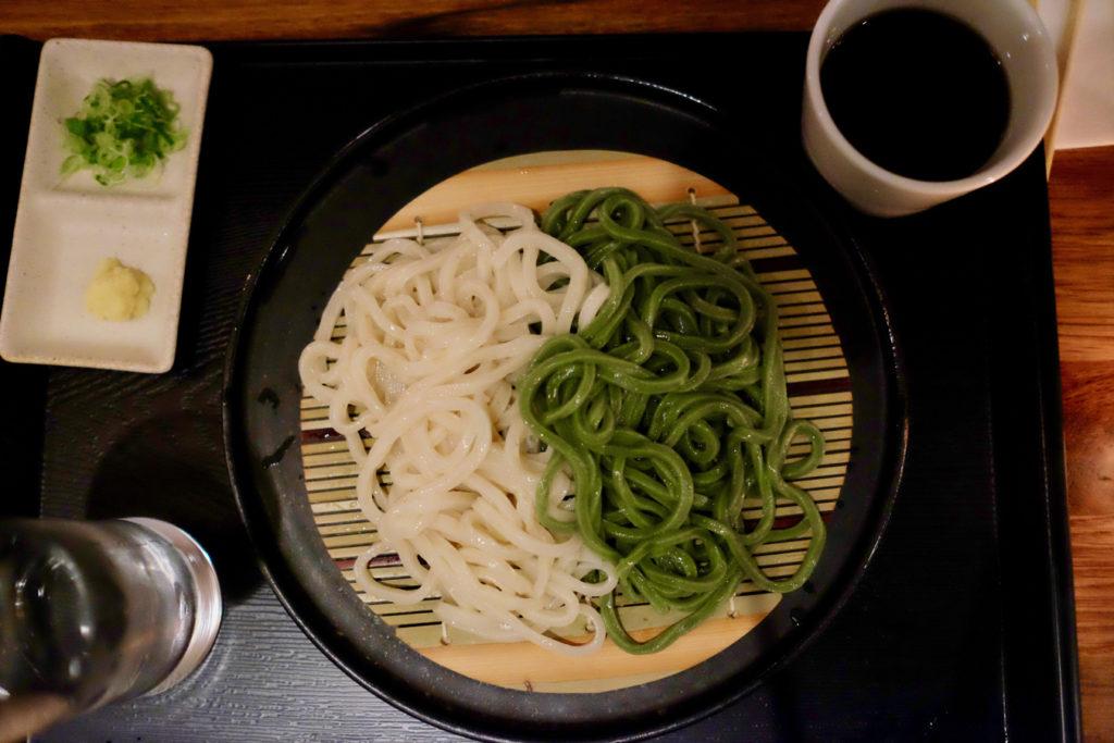 noodles_1350x900