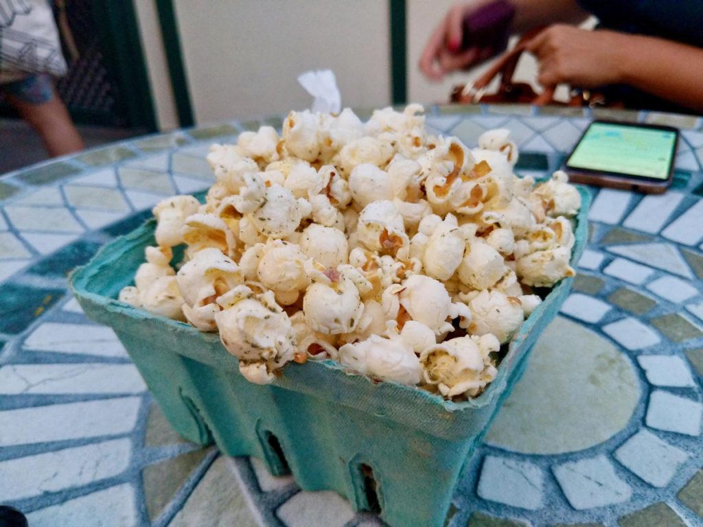 popcorn_1200x900