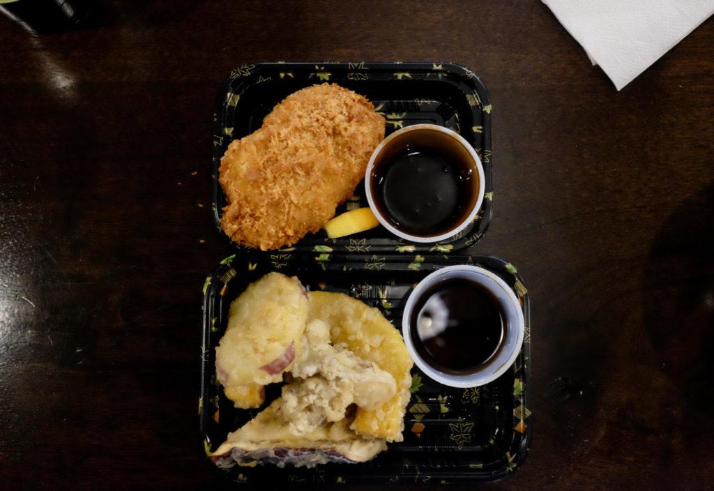 pork and tempura_1309x900