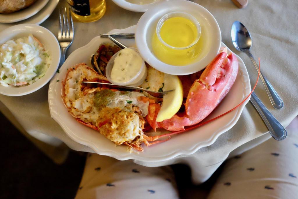 seafood_1350x900