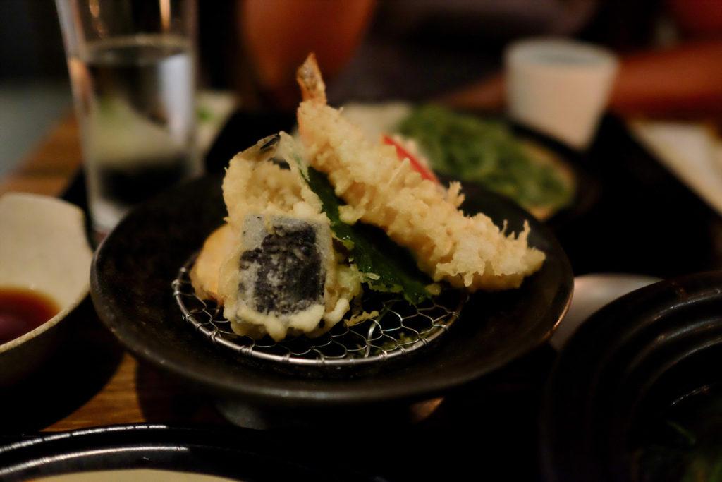 shrimp tempura_1350x900