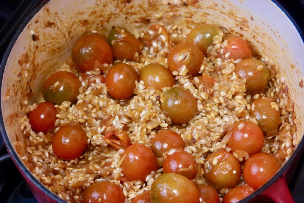 tomatoes_1350x900