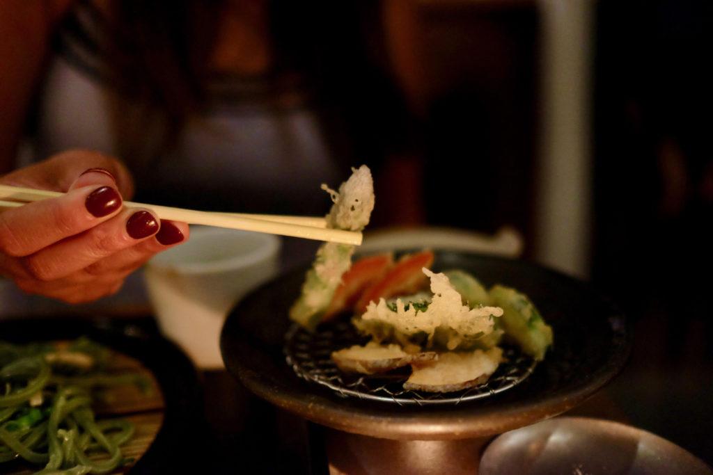 veggie tempura_1350x900