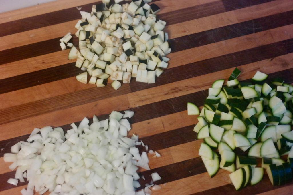 veggies2_1350x900