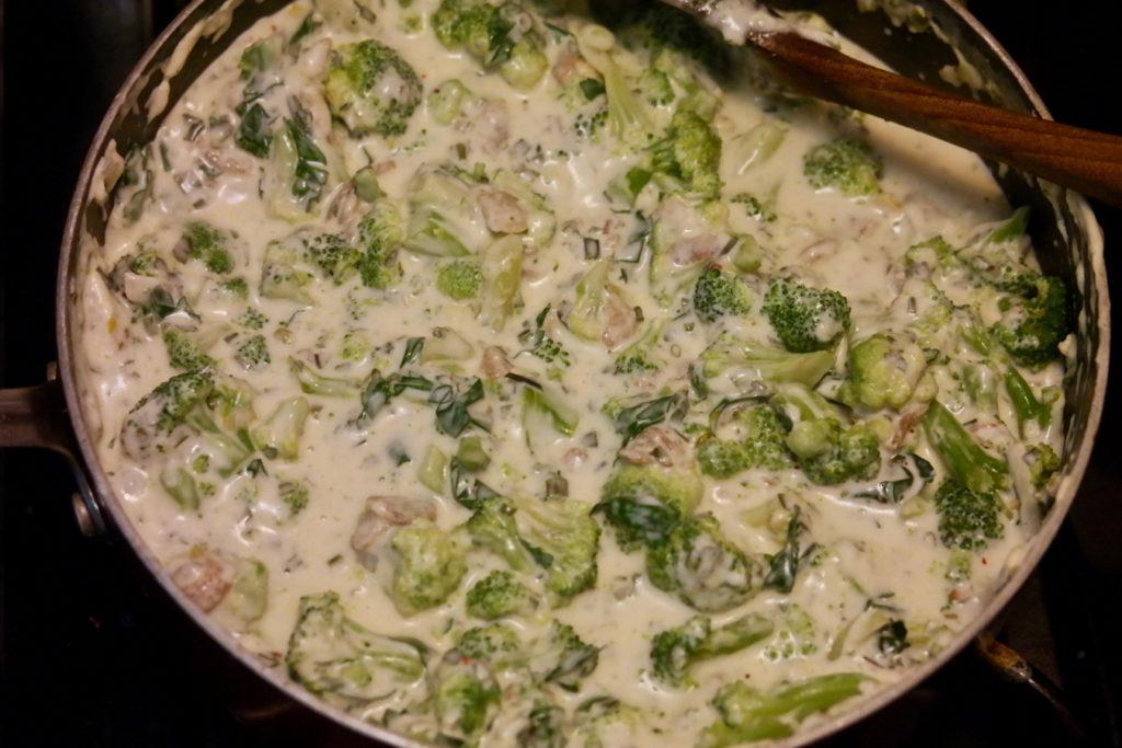 broccoli_1350x900