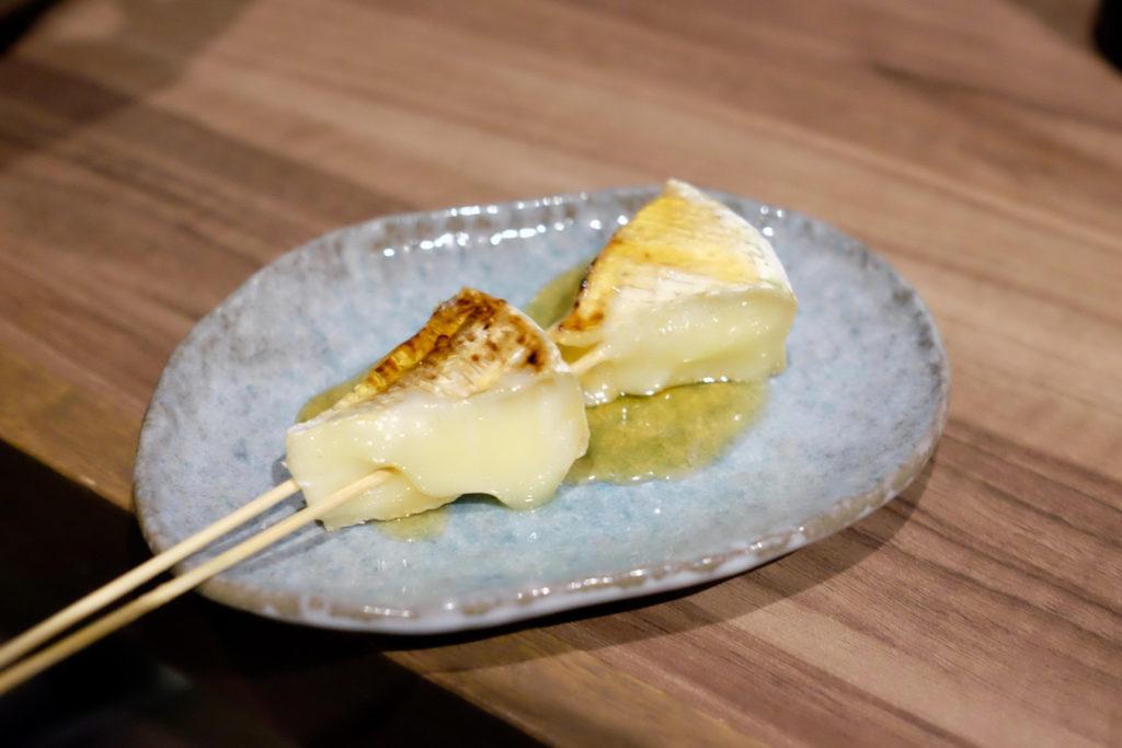 cheese_1350x900