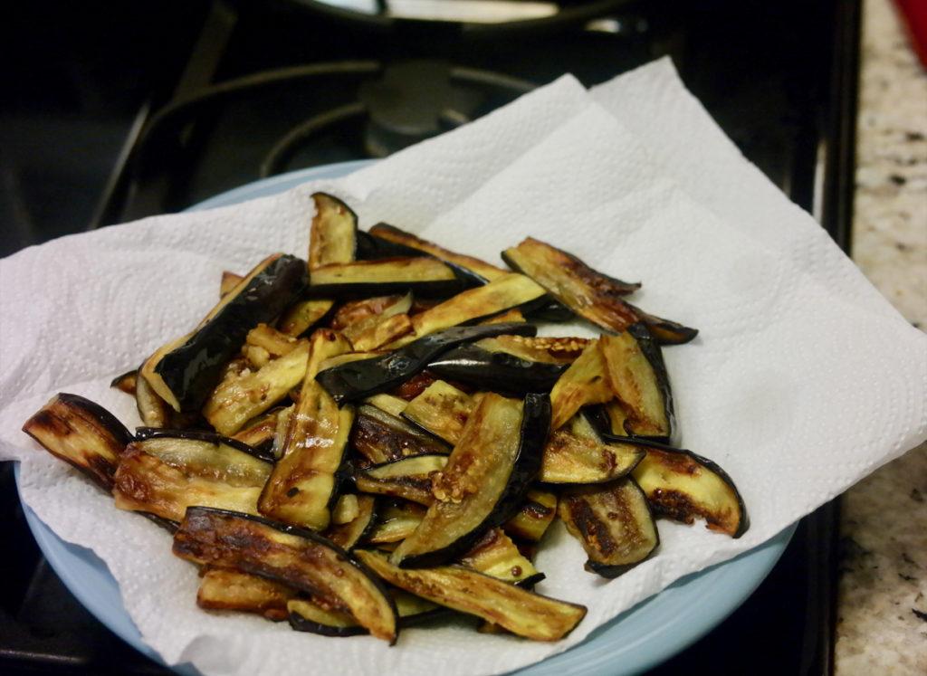 fried eggplant_1234x900