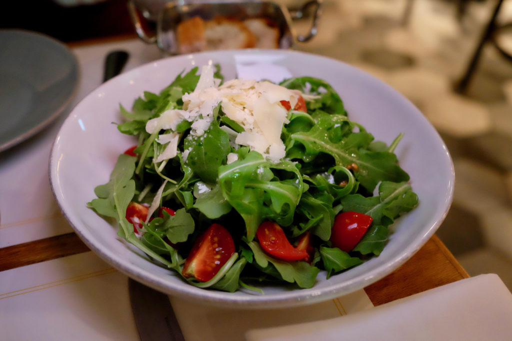 salad_1350x900