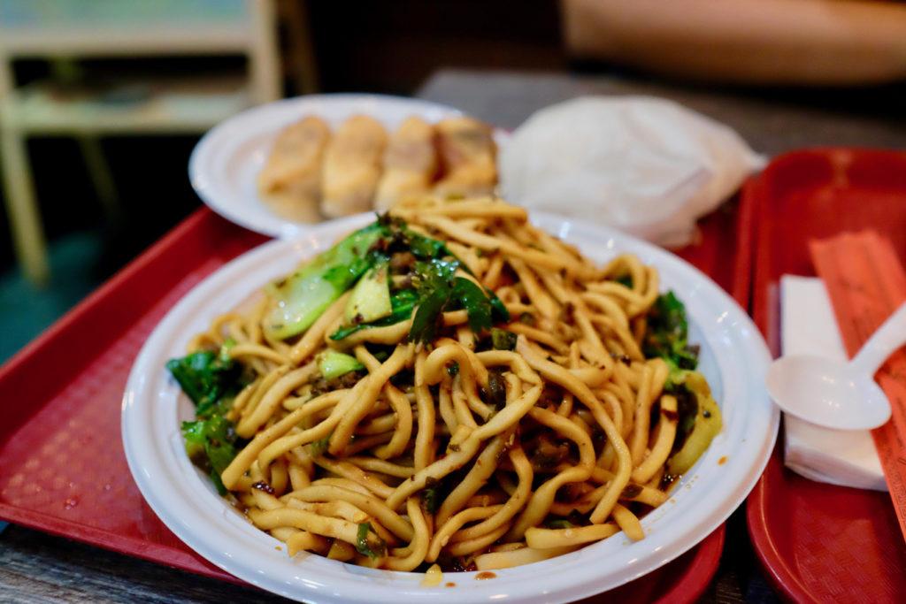 dan dan noodles_1350x900
