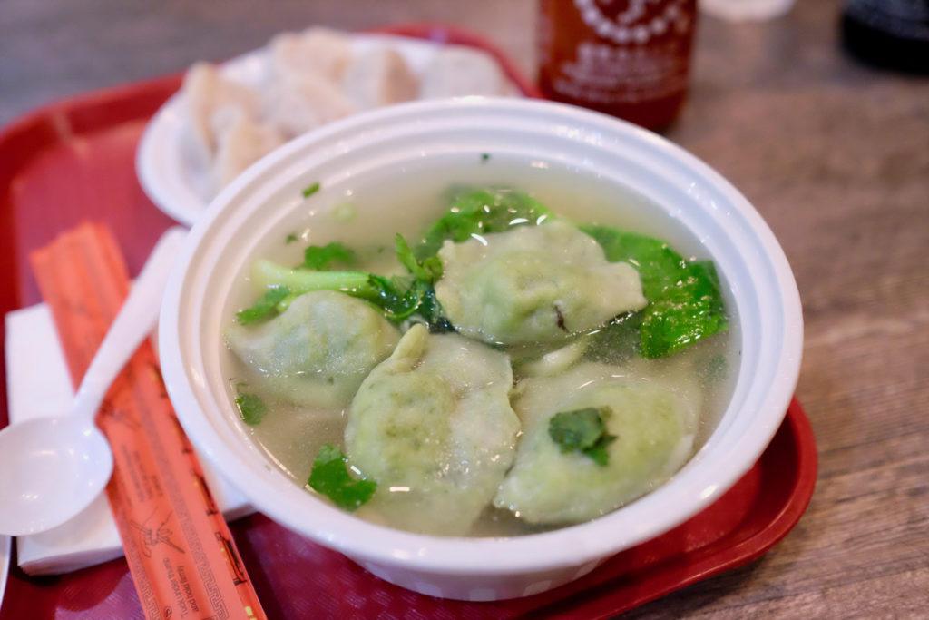 dumpling soup_1350x900