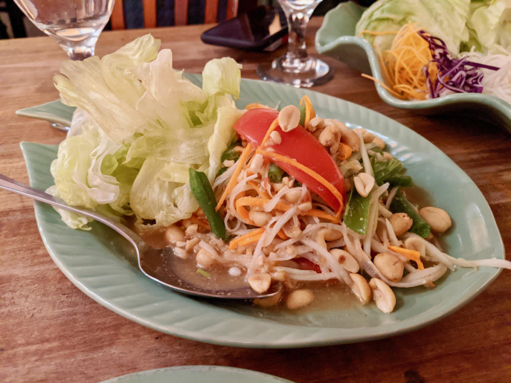papaya salad_1200x900