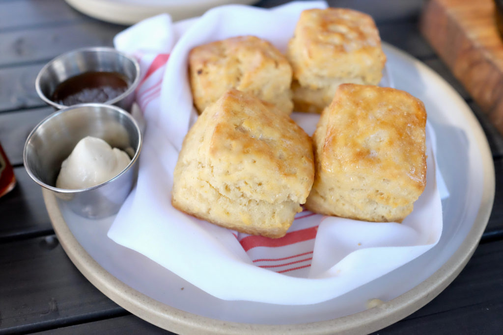 biscuits_1350x900