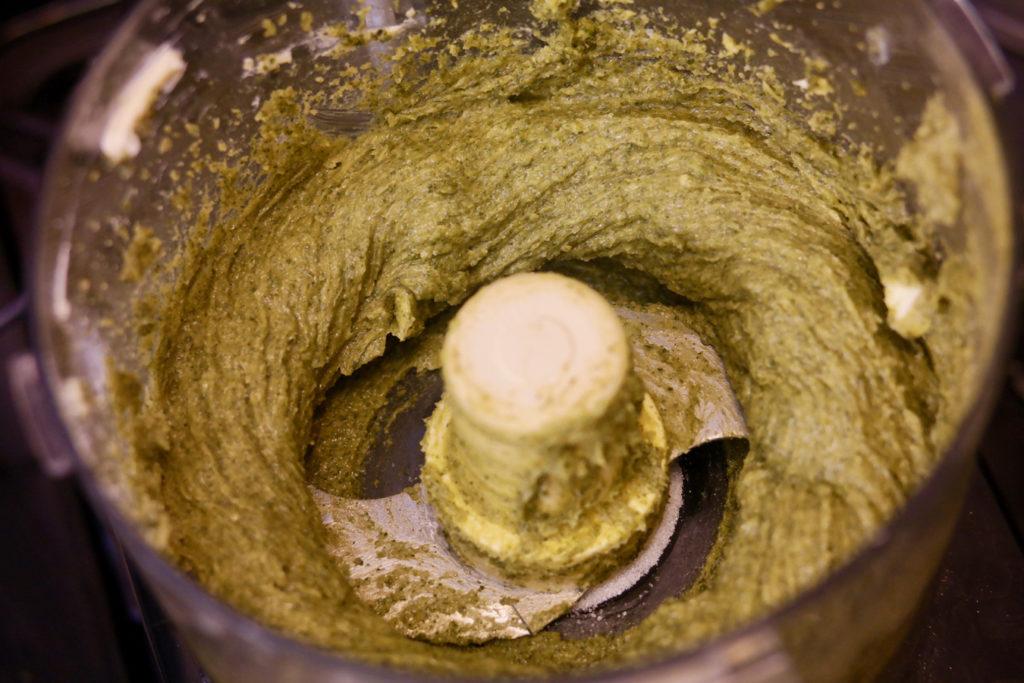 buttery mixture_1350x900