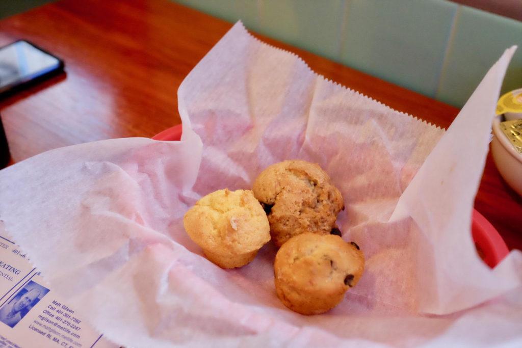 muffins_1350x900