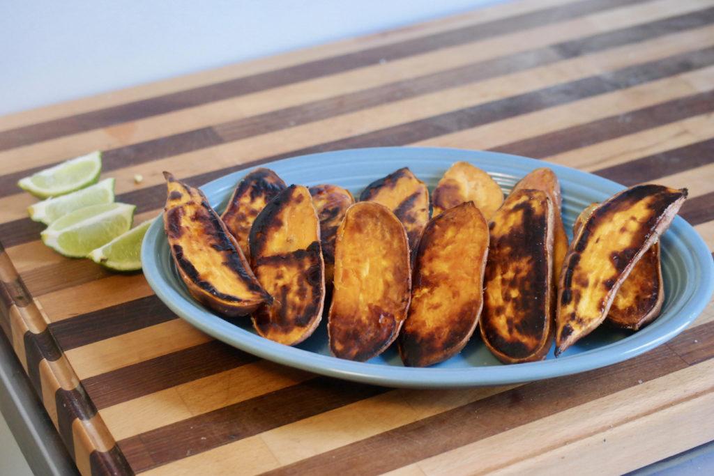 roasted potatoes_1350x900
