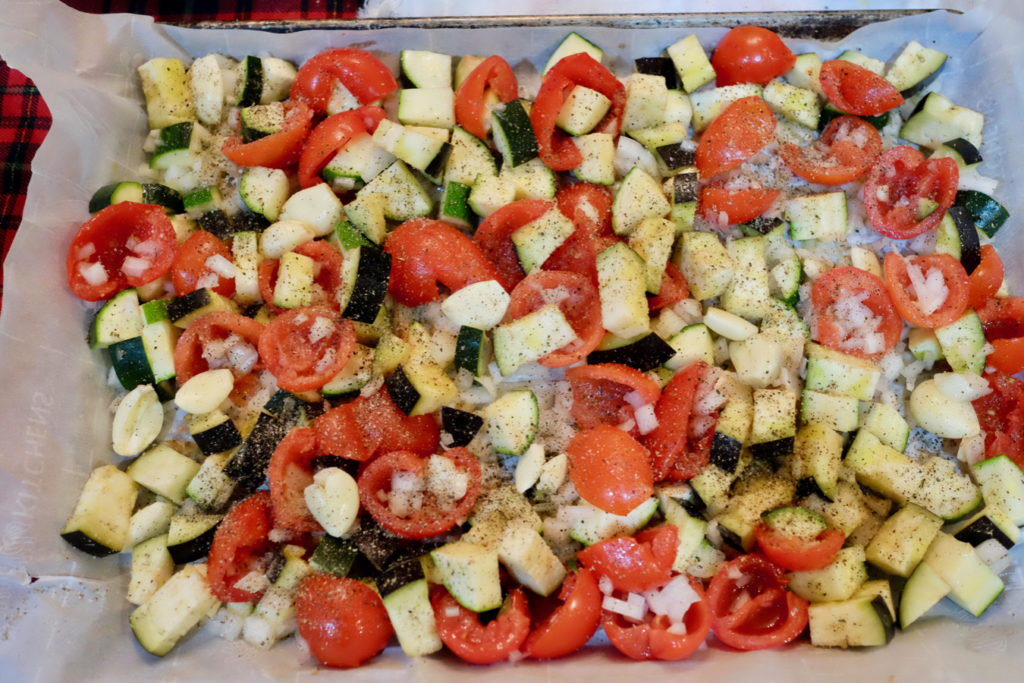 vegetables_1350x900