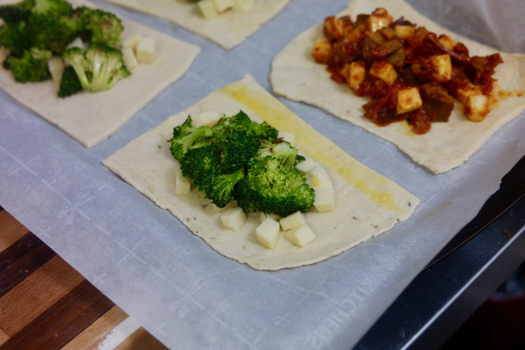 broccoli filling_1350x900