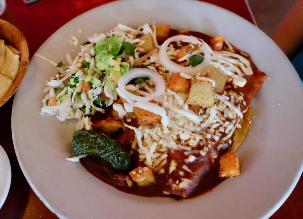 enchiladas mexicanas_1246x900