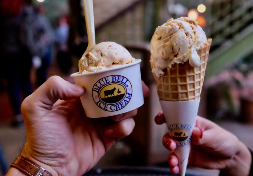 ice cream_1296x900