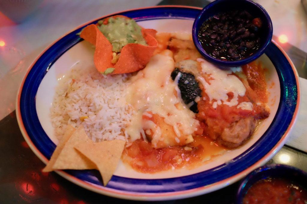 vegetarian plate_1352x900