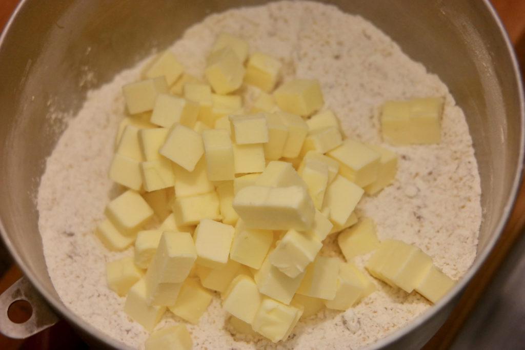 butter_1350x900