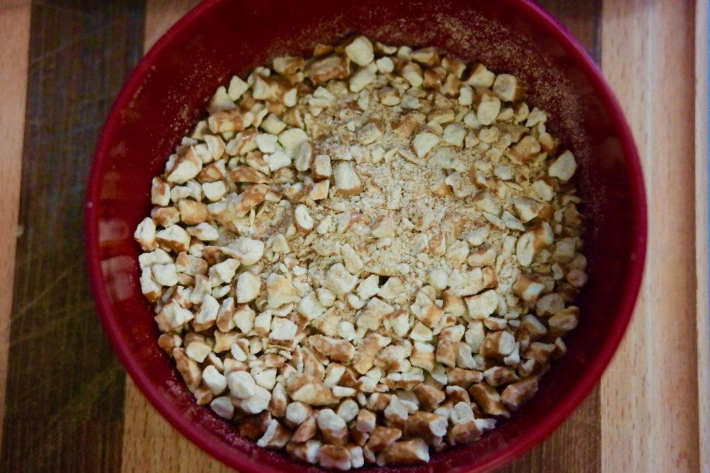 pretzel crumbs_1350x900