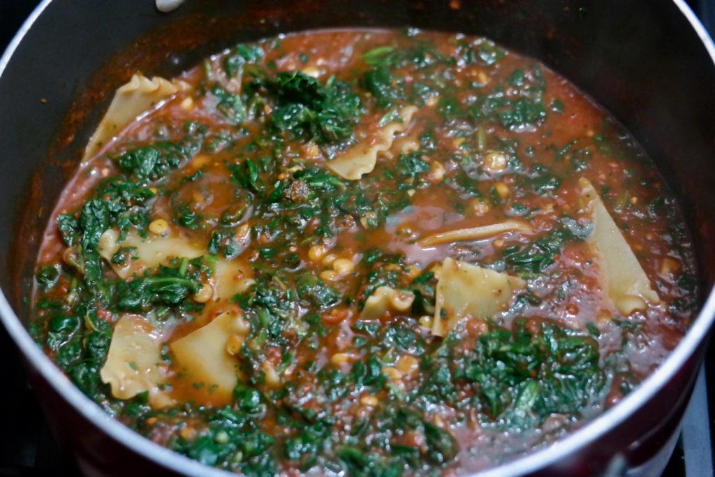 soup ingredients_1350x900