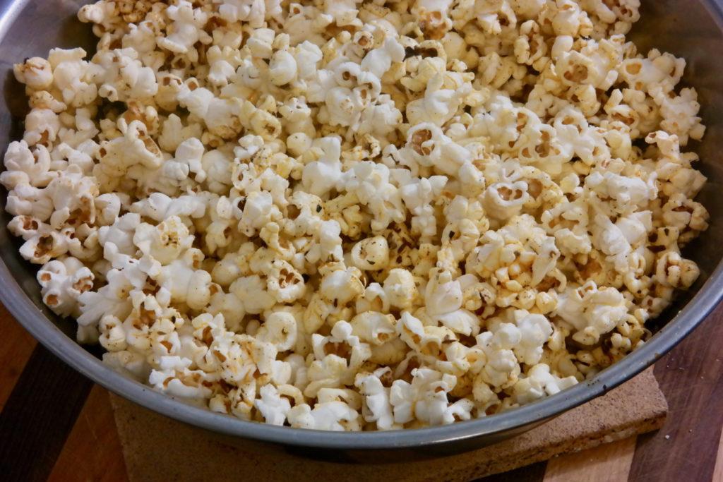 popcorn_1350x900