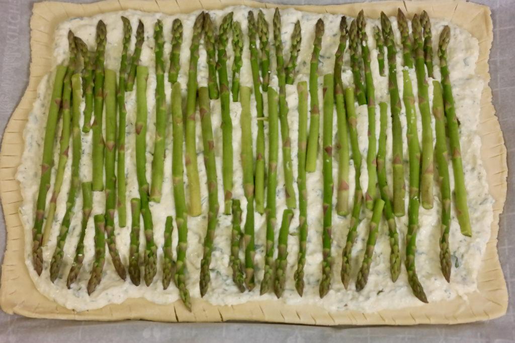 asparagus_1350x900