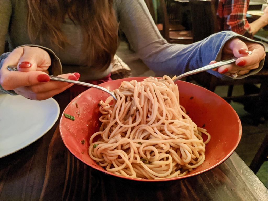 cold noodle_1200x900