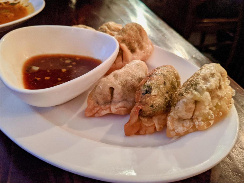 dumplings_1199x900