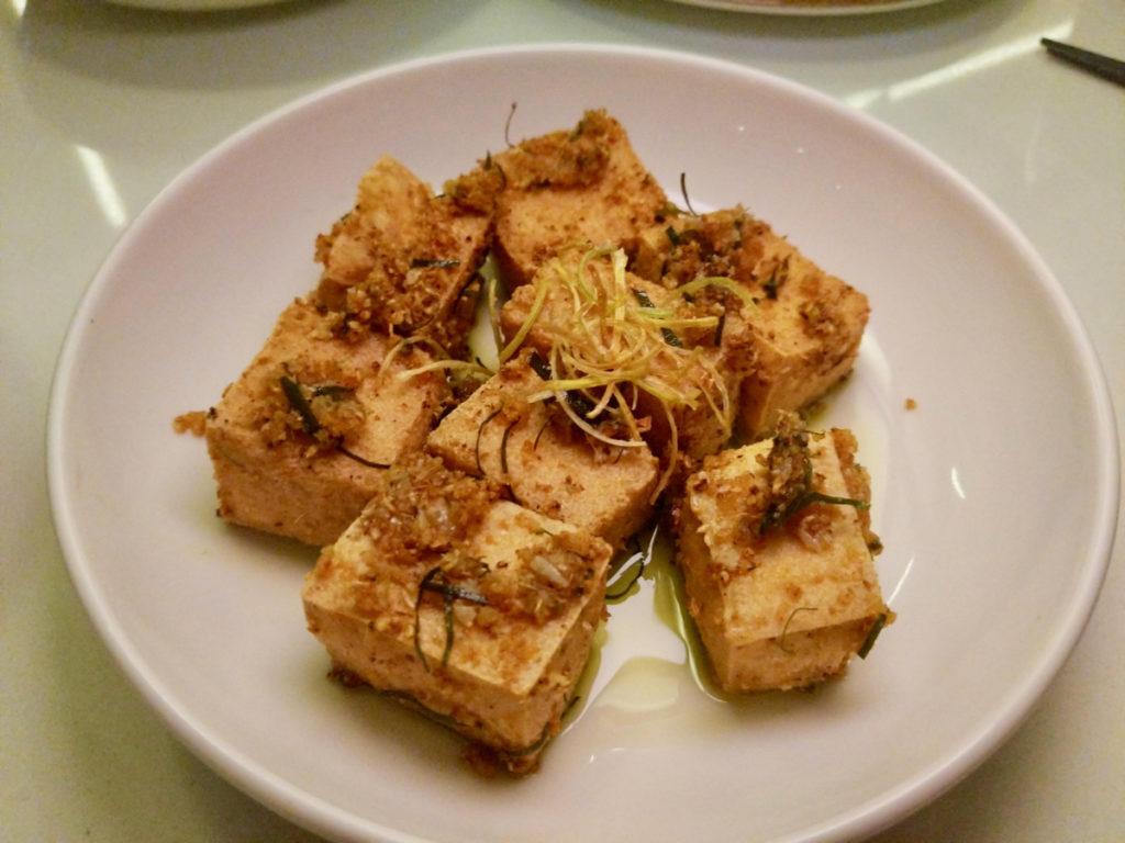 lemongrass tofu_1200x900