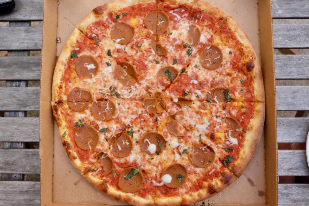 pizza brain_1350x900