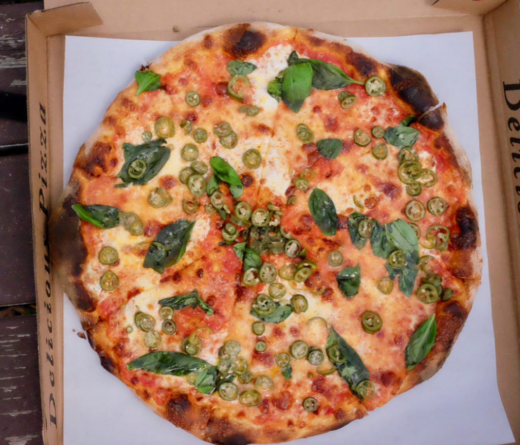 pizzeria beddia_1052x900