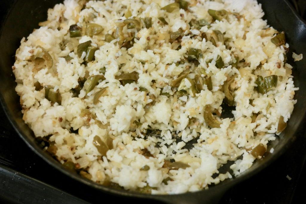 rice_1350x900