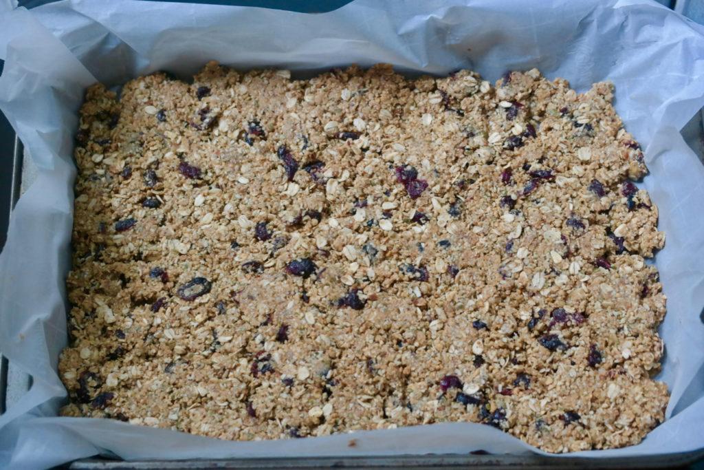 baking sheet_1350x900