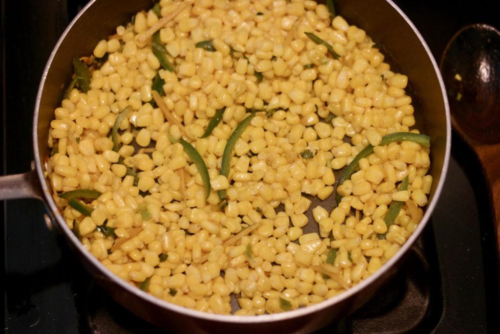 corn_1350x900