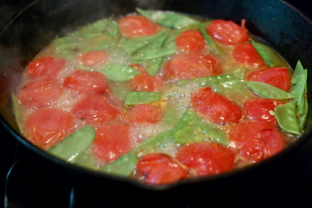 tomatoes and peas_1350x900