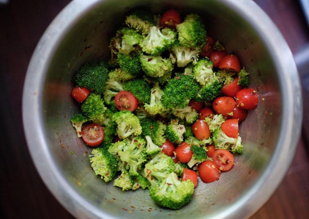 veggies_1268x900