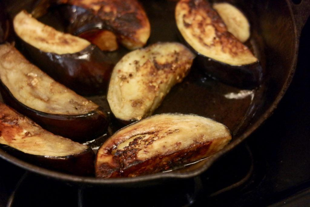 eggplant_1350x900