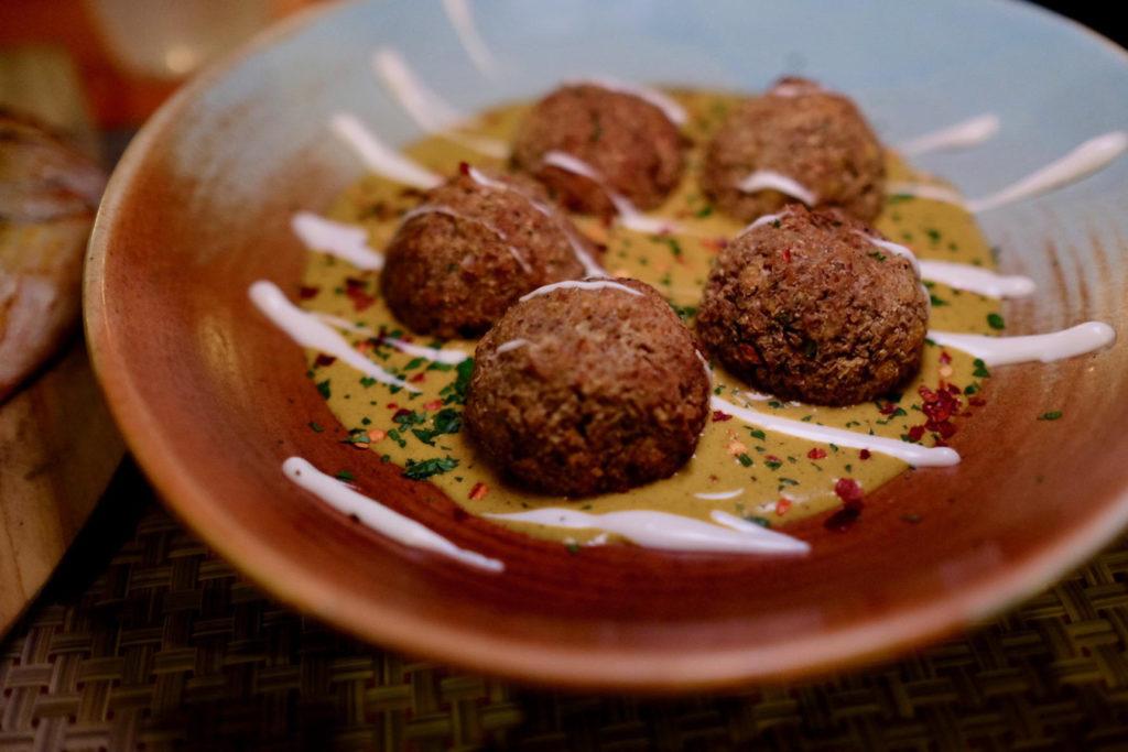 lentil meatballs_1350x900
