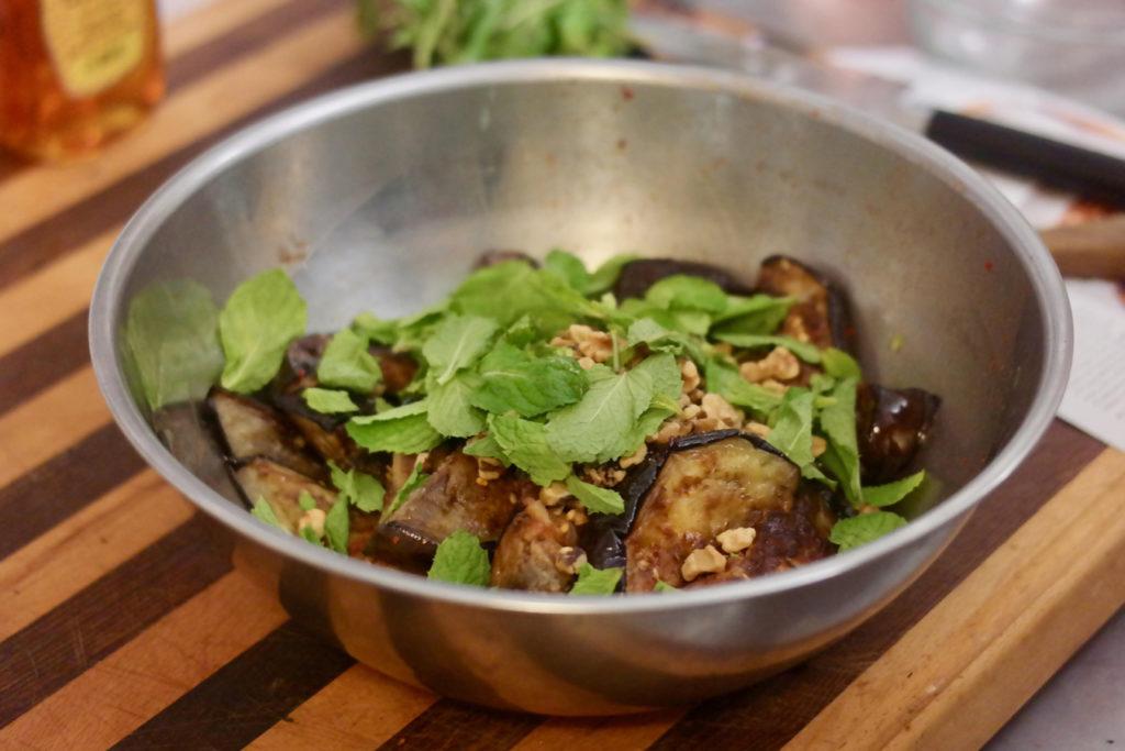 mint and walnuts_1350x900