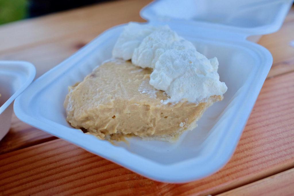 butterscotch pie_1350x900