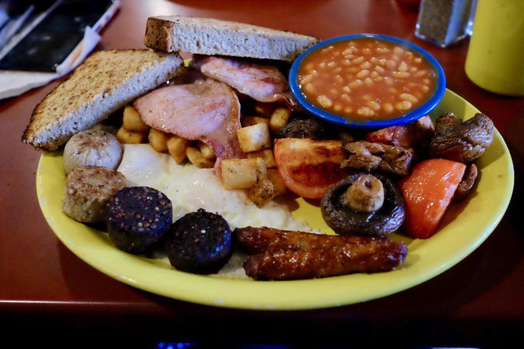 irish breakfast_1350x900