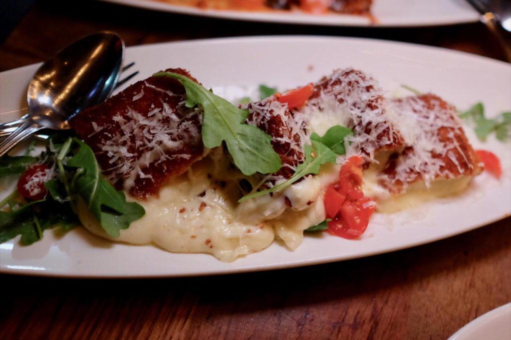 mozzarella en carozza_1351x900