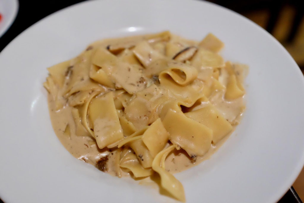 pappardelle_1350x900