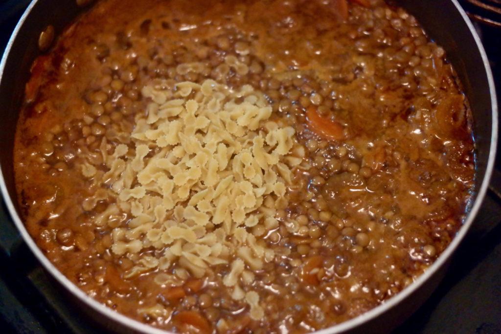 pasta and lentils_1350x900