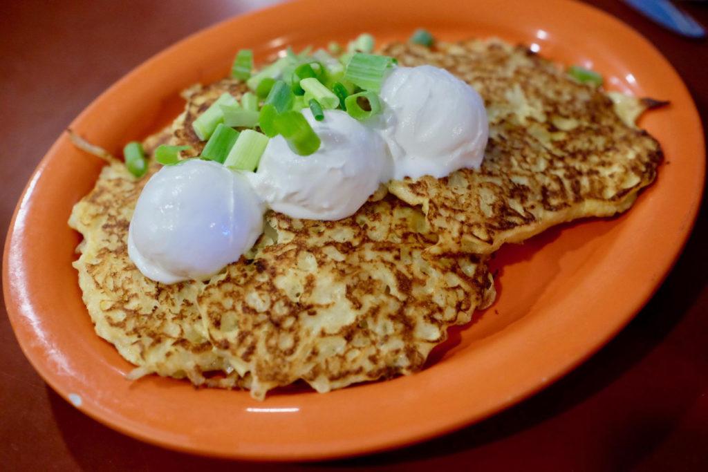 potato pancakes_1350x900