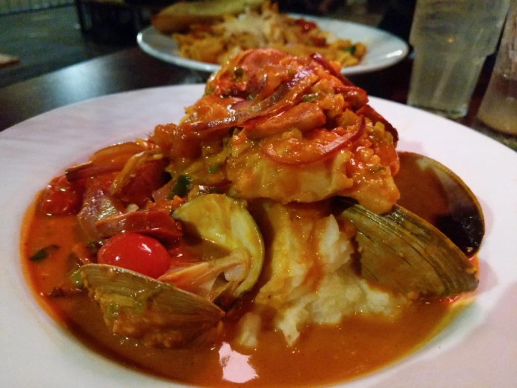 seafood_1200x900