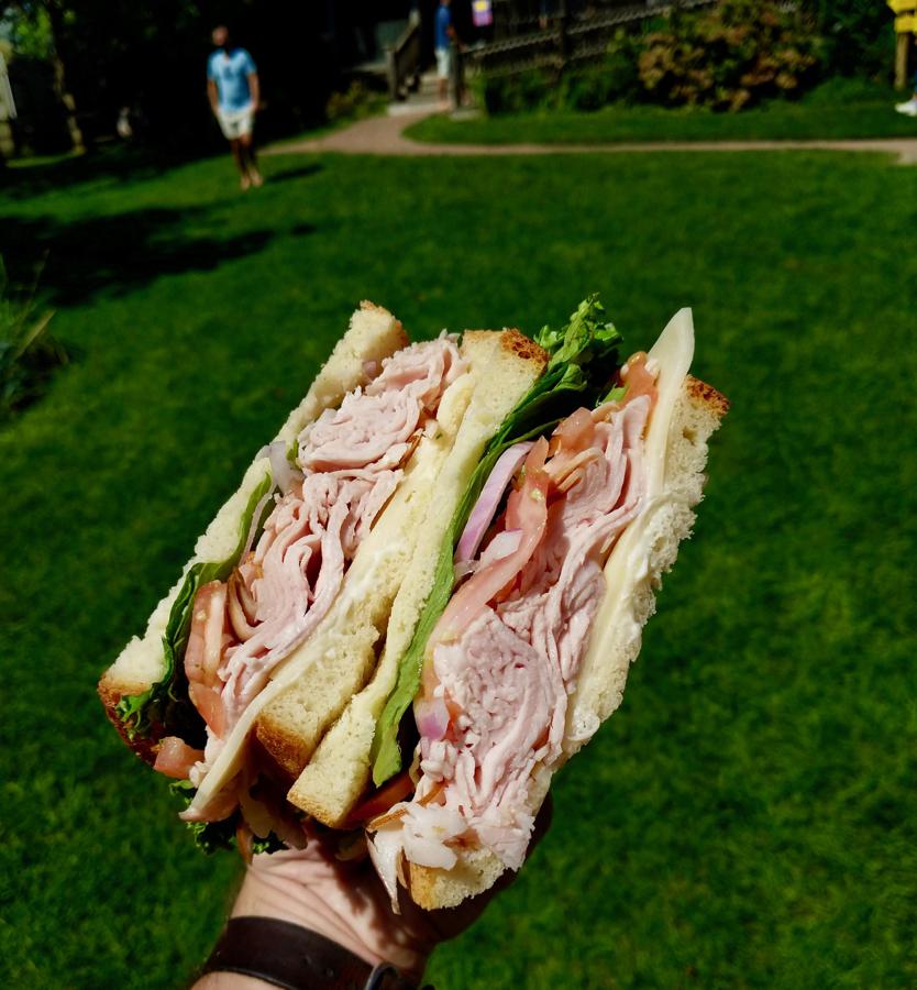 turkey sandwich_834x900